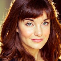 Rebecca Trehearn