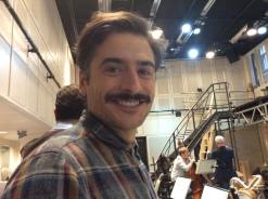 Marc Elliot