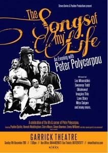 peter-polycarpou